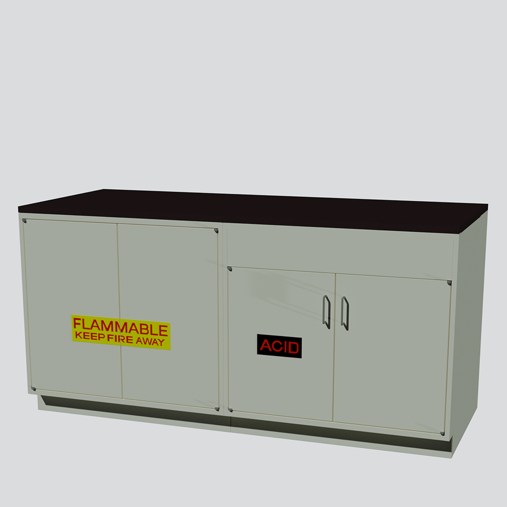 Lab Cabinets Manufacturer Lab Crafters